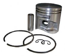 HUSQVARNA 365 372 X-TORQ 50MM PISTON JONSERED 2166 2172